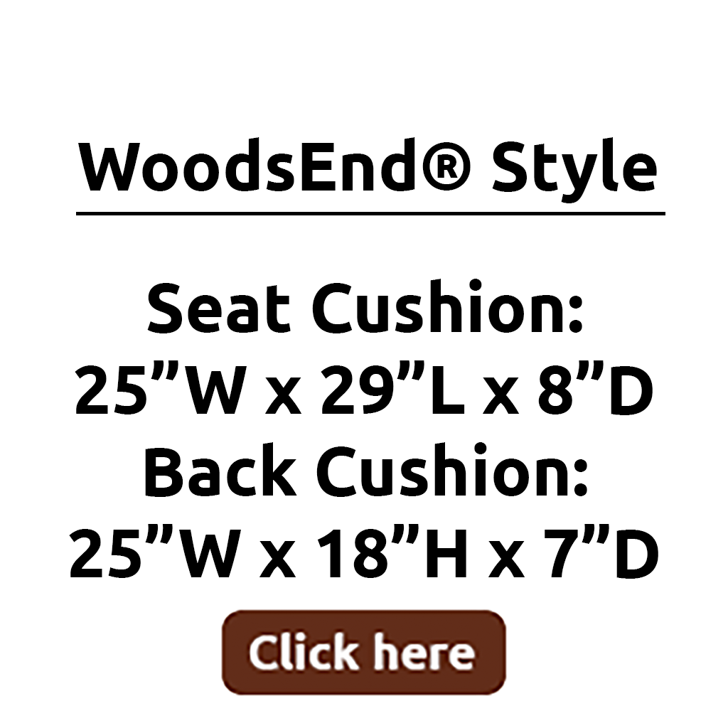 4. WoodsEnd™ Style